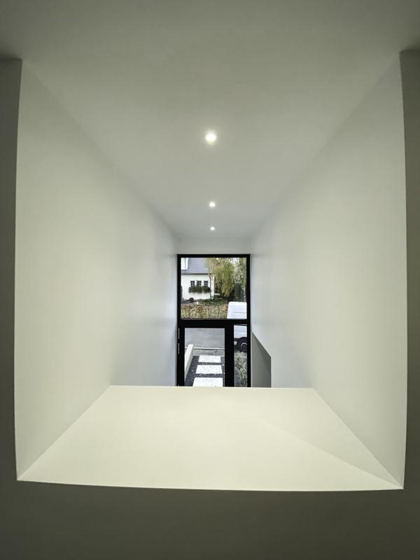 louer maison individuelle 4 chambres 237.33 m² bridel photo 3