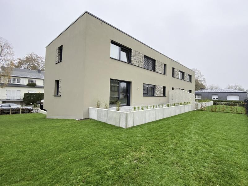 louer maison individuelle 4 chambres 237.33 m² bridel photo 1