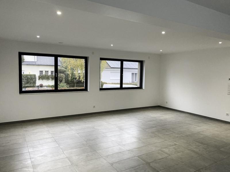 louer maison individuelle 4 chambres 237.33 m² bridel photo 6