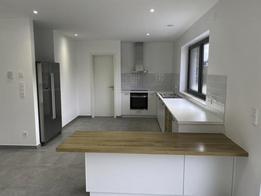 louer maison individuelle 4 chambres 237.33 m² bridel photo 4
