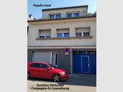 Renditeobjekt zum Kauf 8 Zimmer in Differdange - Ref. 6294142