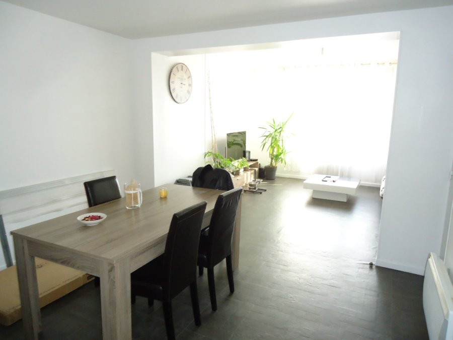 louer appartement 2 pièces 58.46 m² dunkerque photo 1