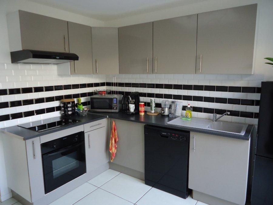 louer appartement 2 pièces 58.46 m² dunkerque photo 2