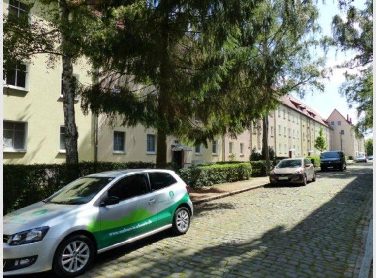 Wohnung zur Miete 3 Zimmer in Schwerin (DE) - Ref. 4987518