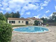 Maison à vendre F5 à Challans - Réf. 7281278