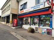 Local commercial à vendre à Malzéville - Réf. 6371966