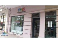 Local commercial à louer F2 à Épinal - Réf. 6576766