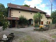 Maison à vendre F9 à Les Voivres - Réf. 6707838
