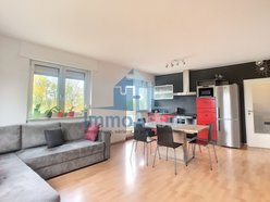 Appartement à vendre 2 Chambres à Esch-sur-Alzette - Réf. 6580862