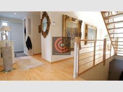 Maison mitoyenne à vendre 6 Chambres à Kehlen - Réf. 6056574