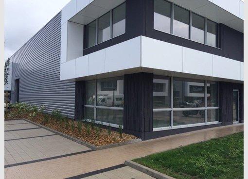 location bureau marcq en baroeul nord r f 5405310. Black Bedroom Furniture Sets. Home Design Ideas