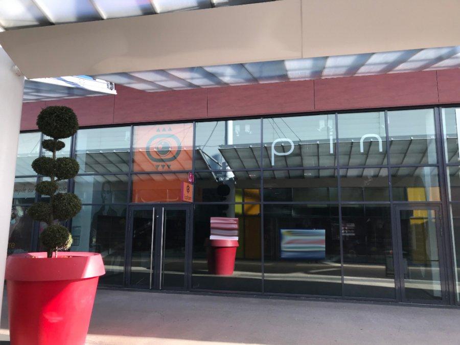 louer local commercial 0 pièce 196 m² metz photo 5