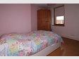 House for sale 6 rooms in Losheim (DE) - Ref. 6720126