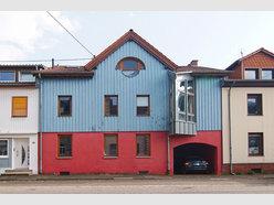 Haus zum Kauf 6 Zimmer in Losheim - Ref. 6720126