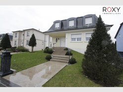 Villa à vendre 3 Chambres à Frisange - Réf. 5806718