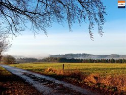 Bauland zum Kauf in Houffalize - Ref. 7055998