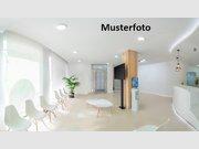 Büro zum Kauf in Wurzen - Ref. 6204030
