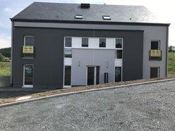 Wohnung zur Miete 2 Zimmer in Léglise - Ref. 6806142