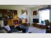 Appartement à louer 2 Pièces à Zemmer - Réf. 6744702