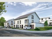 Doppelhaushälfte zum Kauf 4 Zimmer in Remich - Ref. 6875774