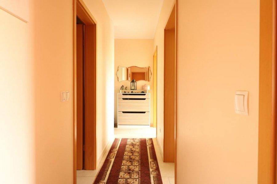 Appartement à louer 2 chambres à Peppange