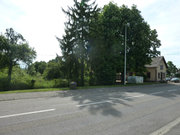 Terrain constructible à vendre à Bantzenheim - Réf. 4983678