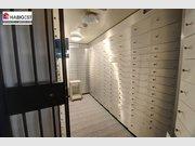 Bureau à louer à Luxembourg-Centre ville - Réf. 6298494