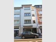 Immeuble de rapport à vendre 5 Chambres à Esch-sur-Alzette - Réf. 6167422