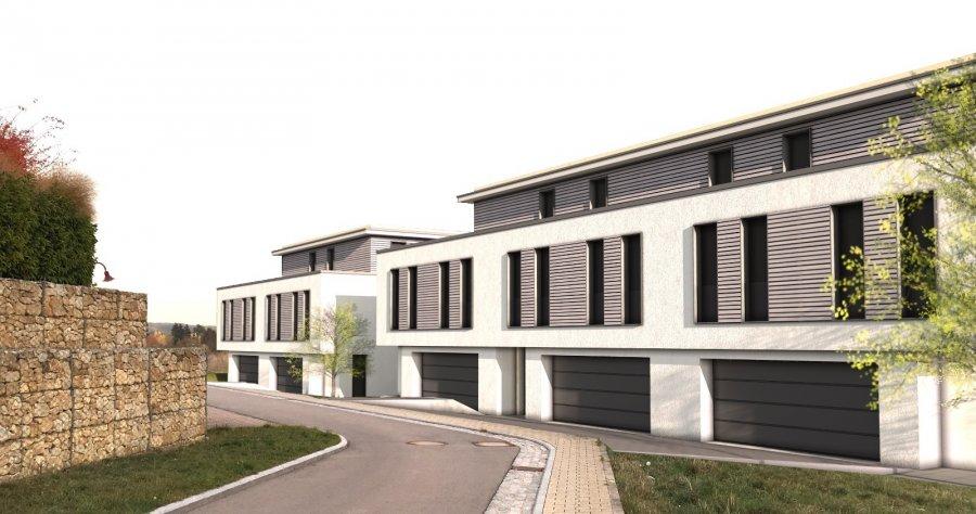 Maison à vendre 4 chambres à Senningen
