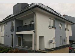 Bureau à louer à Steinfort - Réf. 6650750