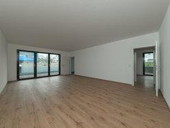 Appartement à vendre 2 Chambres à Bertrange (LU) - Réf. 5143422