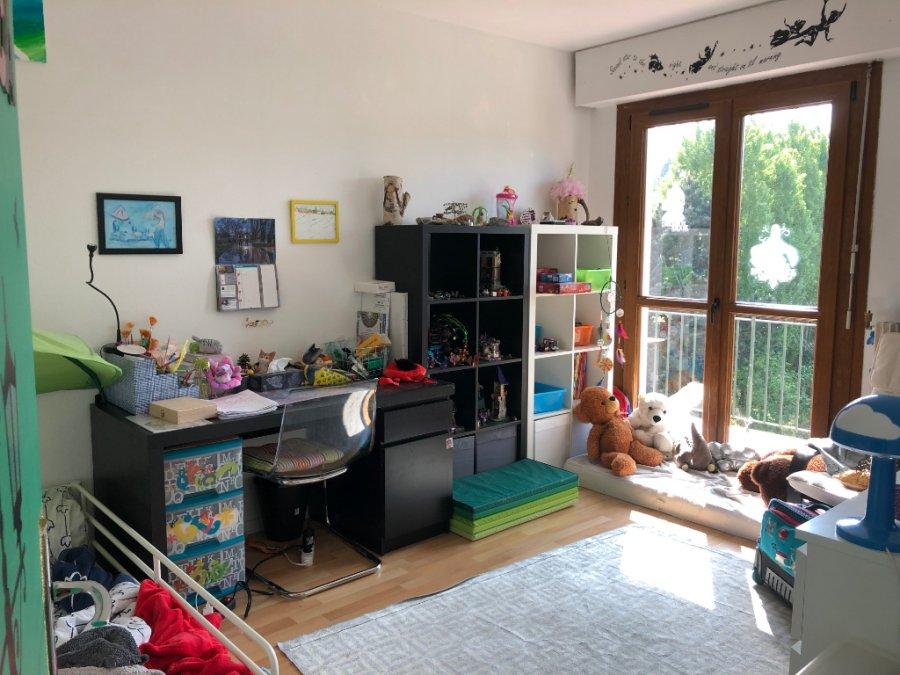 louer appartement 4 pièces 90 m² le ban saint-martin photo 4