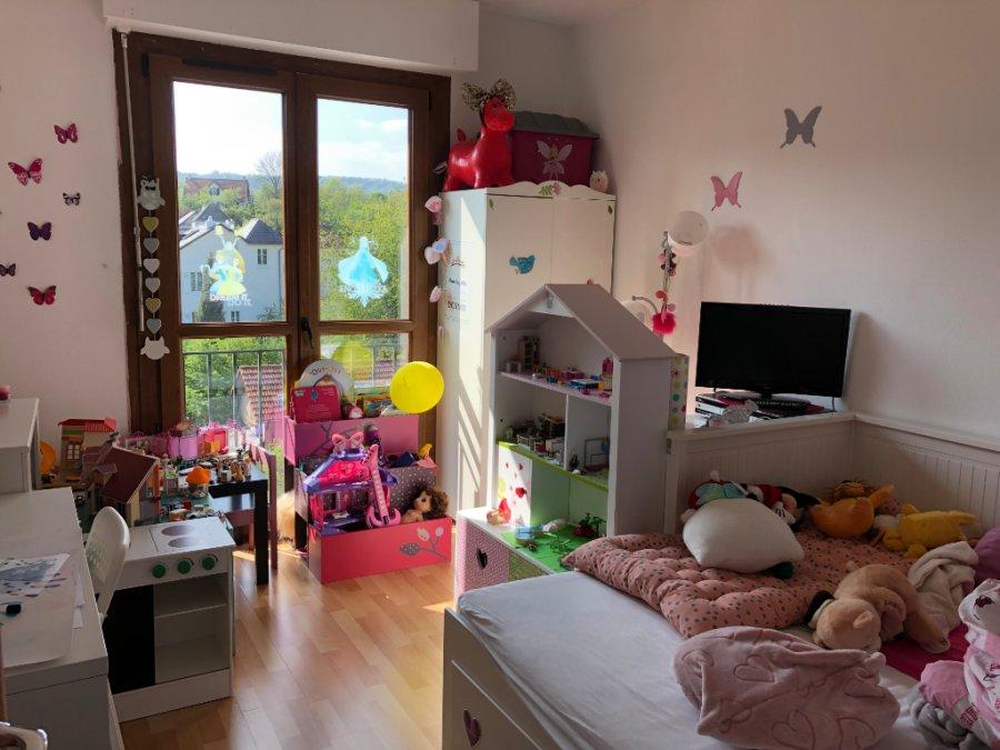 louer appartement 4 pièces 90 m² le ban saint-martin photo 3