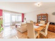 Apartment for sale 2 bedrooms in Echternach - Ref. 6208382