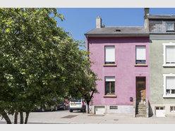 Haus zum Kauf 2 Zimmer in Tetange - Ref. 6802302