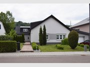 Detached house for rent 4 bedrooms in Ingeldorf - Ref. 6744958