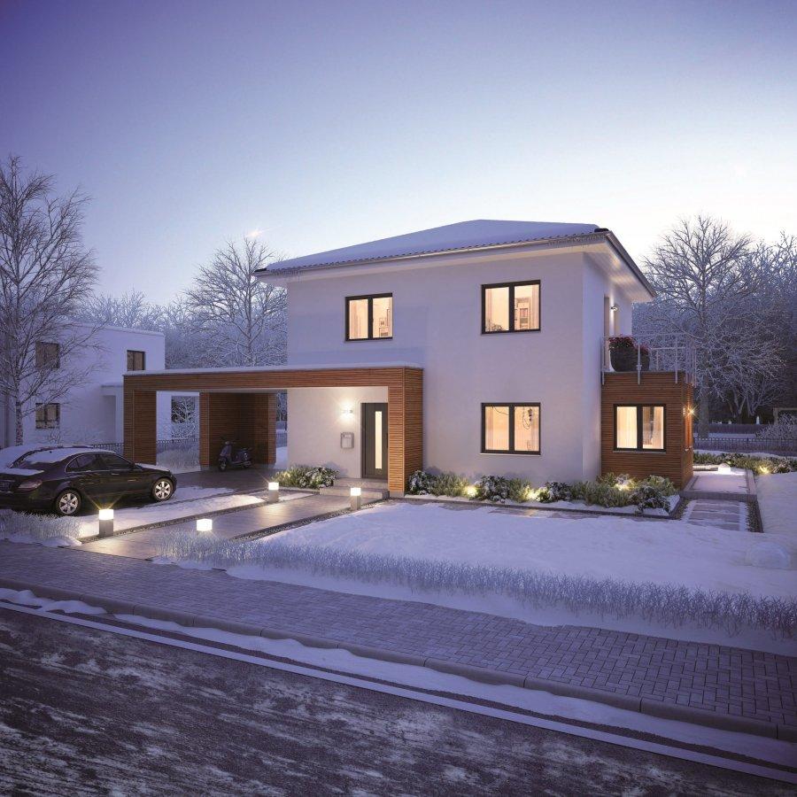 acheter maison 4 pièces 130 m² mandern photo 2