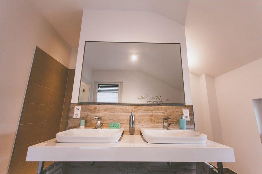 acheter maison 4 pièces 130 m² mandern photo 3