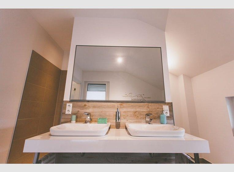 Haus zum Kauf 4 Zimmer in Mandern (DE) - Ref. 4975486