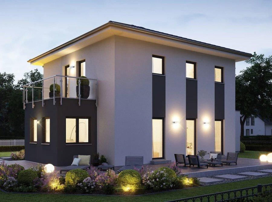 acheter maison 4 pièces 130 m² mandern photo 1