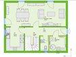 Maison à vendre 4 Pièces à Mandern (DE) - Réf. 4975486