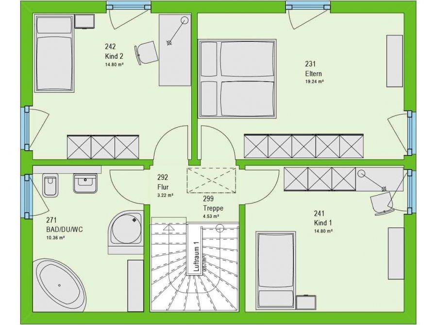 acheter maison 4 pièces 130 m² mandern photo 7
