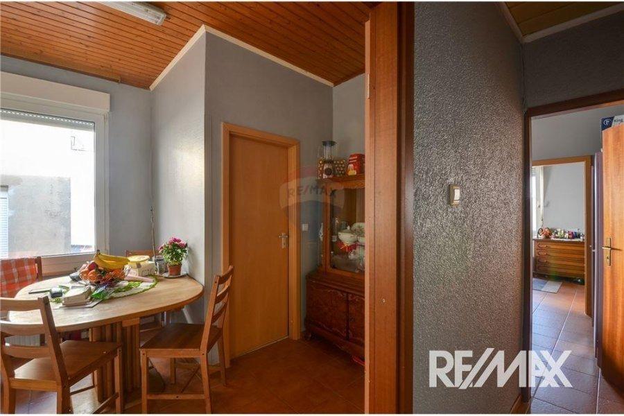 Immeuble de rapport à vendre 9 chambres à Esch-sur-Alzette