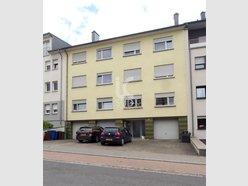 Appartement à vendre 1 Chambre à Differdange - Réf. 6159230