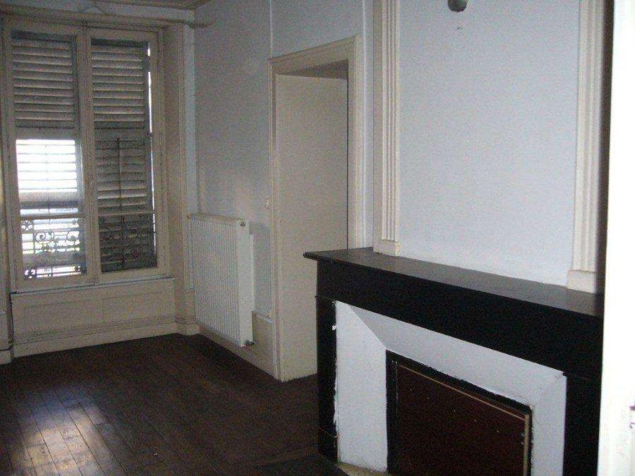 acheter immeuble de rapport 8 pièces 218 m² saint-mihiel photo 4