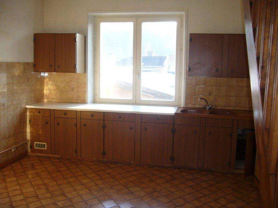 acheter immeuble de rapport 8 pièces 218 m² saint-mihiel photo 6
