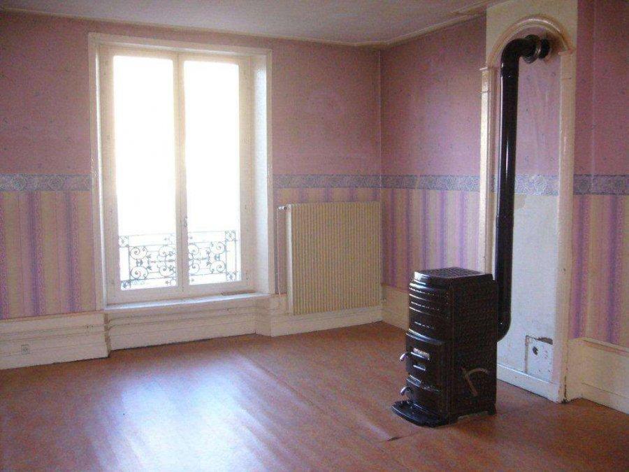 acheter immeuble de rapport 8 pièces 218 m² saint-mihiel photo 7