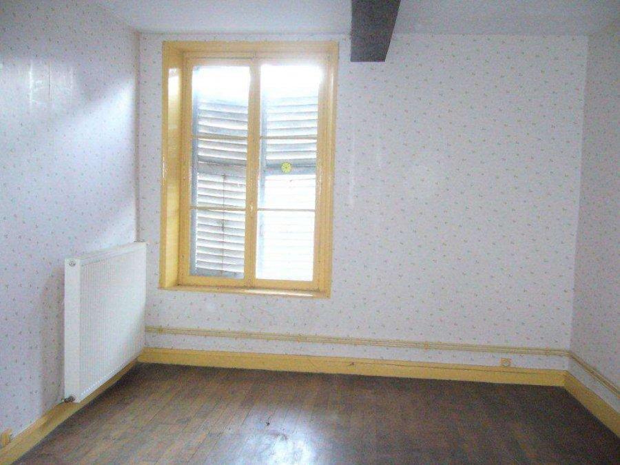 acheter immeuble de rapport 8 pièces 218 m² saint-mihiel photo 2