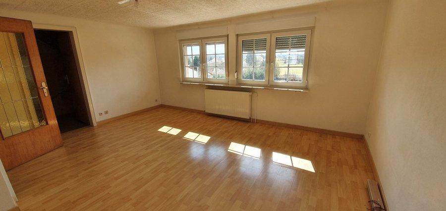 haus kaufen 5 zimmer 174.08 m² ham-sous-varsberg foto 2
