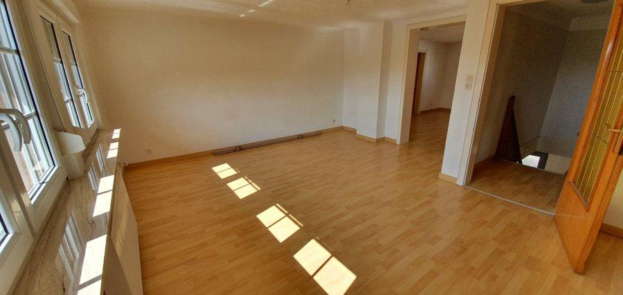 haus kaufen 5 zimmer 174.08 m² ham-sous-varsberg foto 3